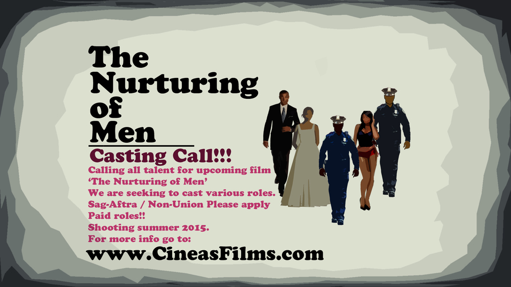 Learn more about casting