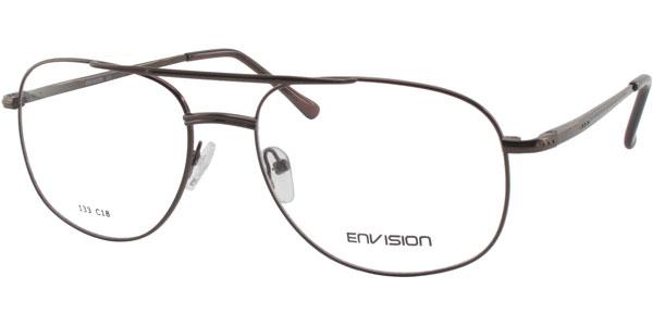 Envision 133 — HekaSpecs: Specializing in Retro, Funky & Vintage Eyewear