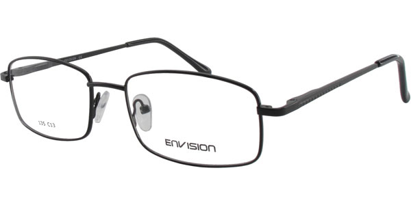 Envision 135 — HekaSpecs: Specializing in Retro, Funky & Vintage Eyewear