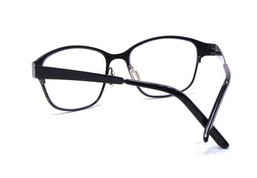 Jai Kudo 570 — HekaSpecs: Specializing in Retro, Funky & Vintage Eyewear