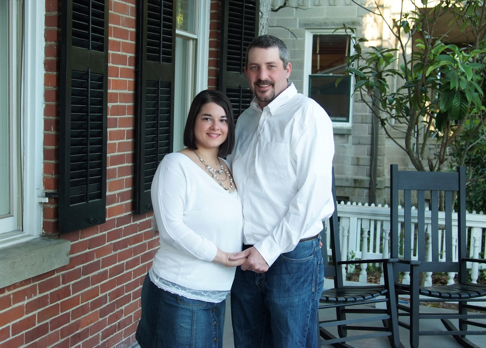 engagement_couples_portraits_beaufort-5.jpg