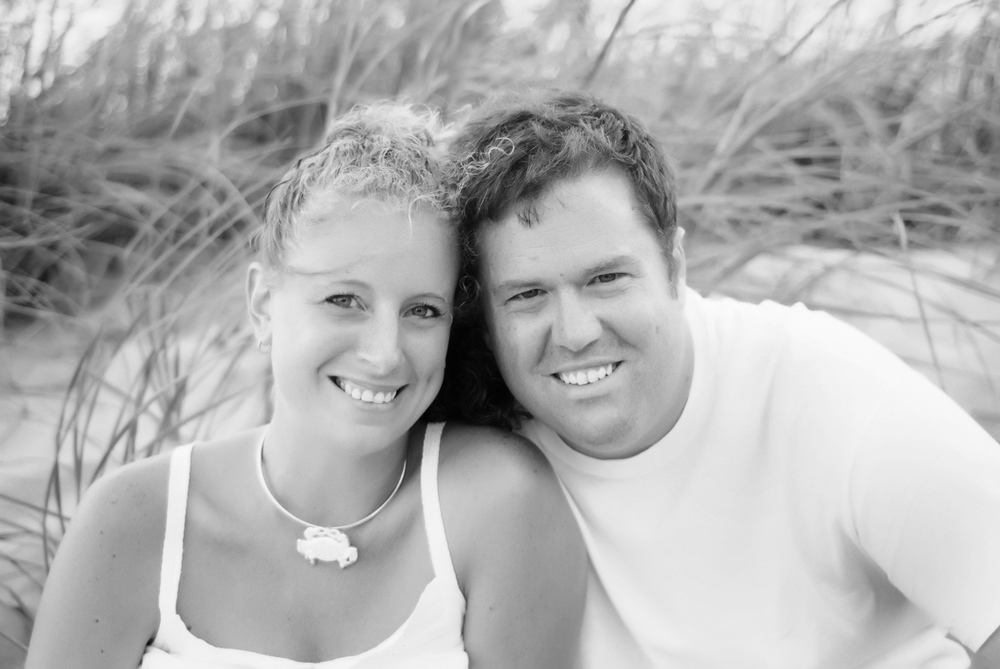 engagement_couples_portraits_beaufort-6.jpg