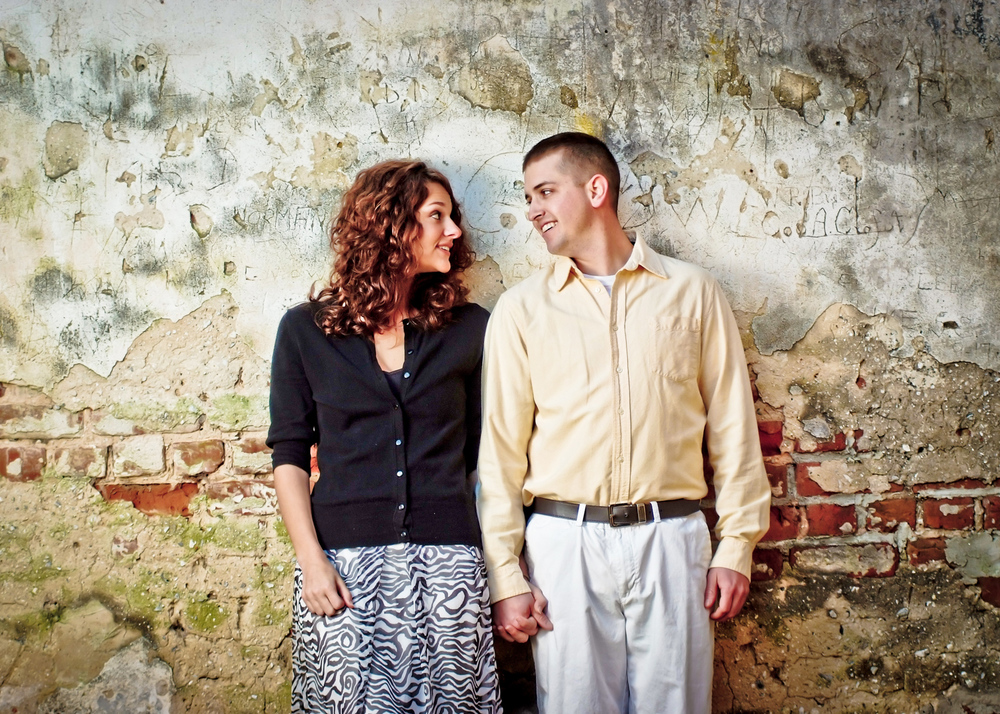 engagement_couples_portraits_beaufort-11.jpg