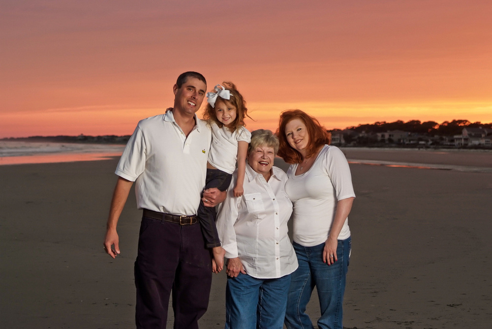 beach_portraits_beaufort-7.jpg