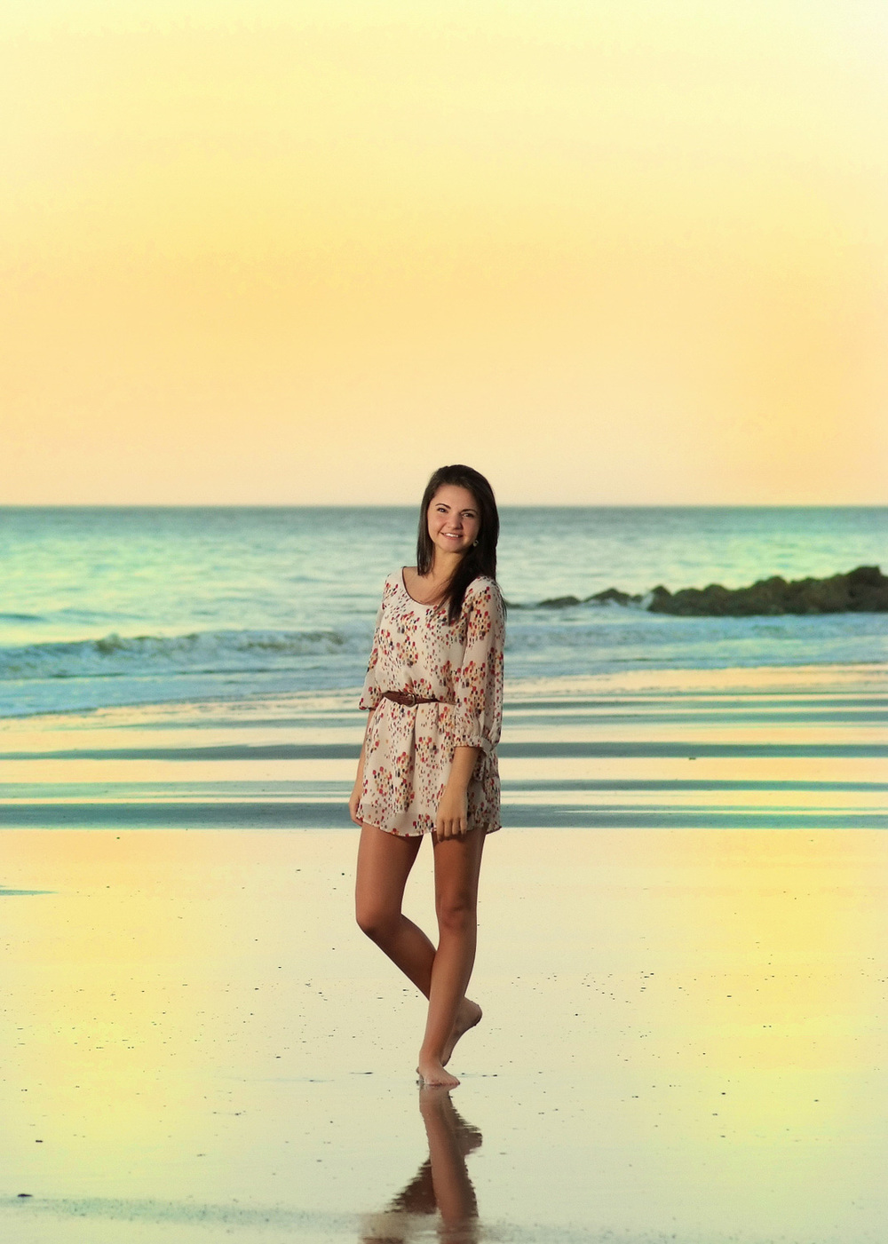 beach_portraits_beaufort-11.jpg