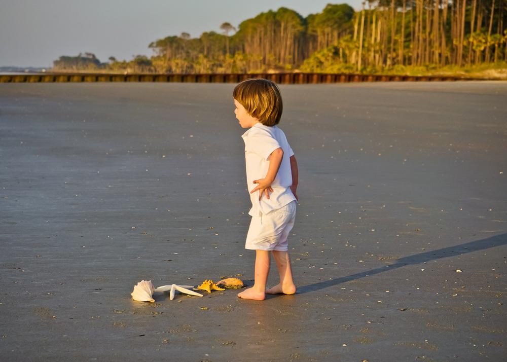 beach_portraits_beaufort-17.jpg