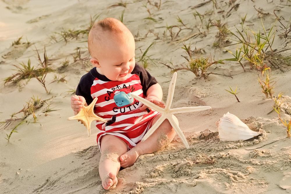 beach_portraits_beaufort-22.jpg