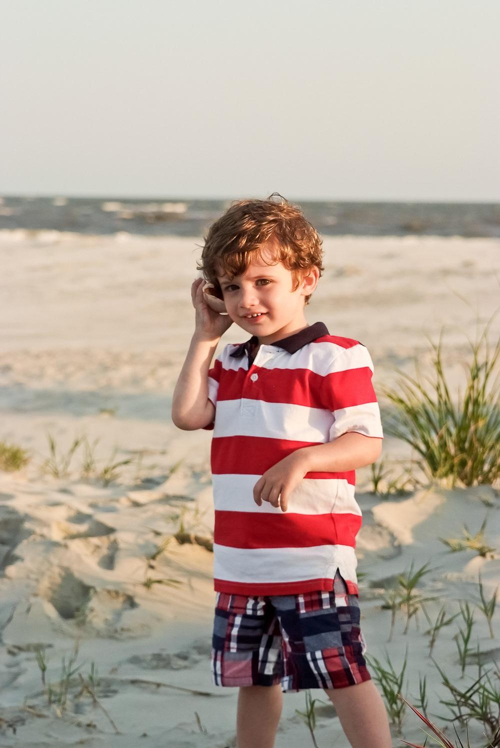 beach_portraits_beaufort-23.jpg