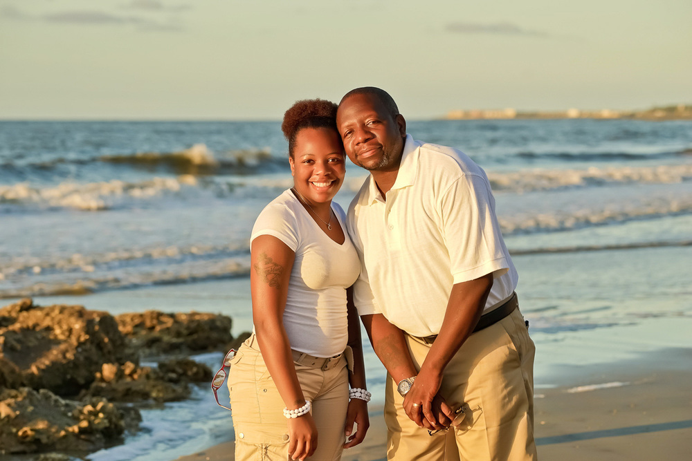 beach_portraits_beaufort-41.jpg