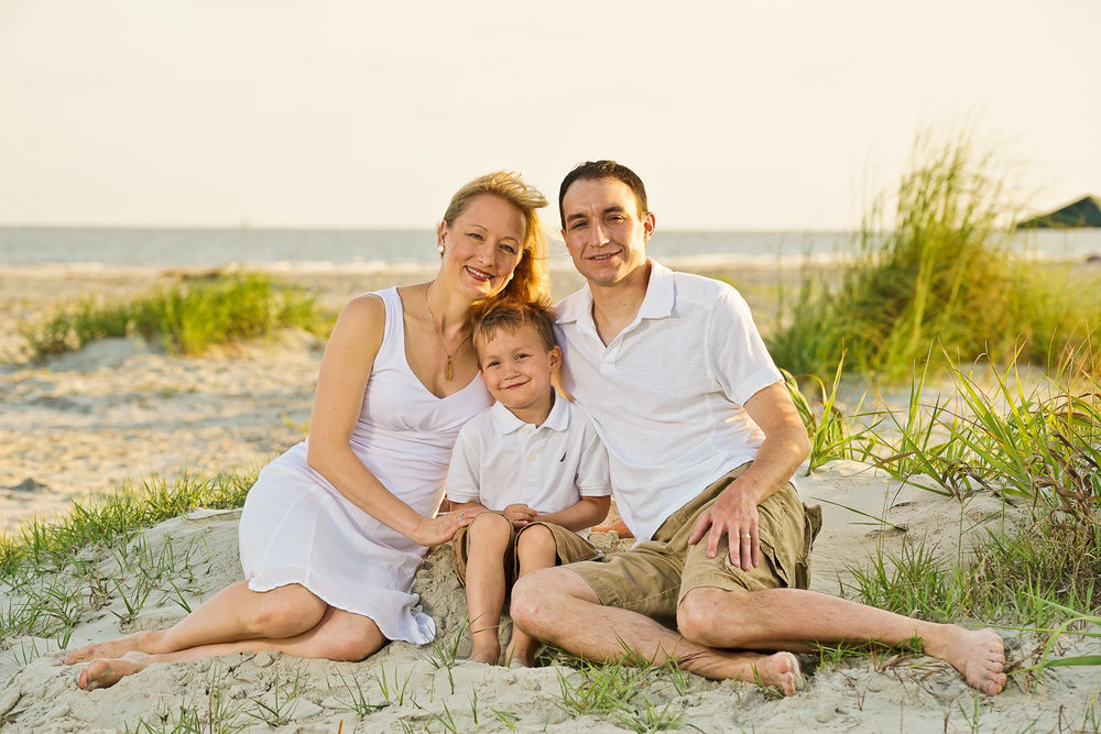 beach_portraits_beaufort-45.jpg