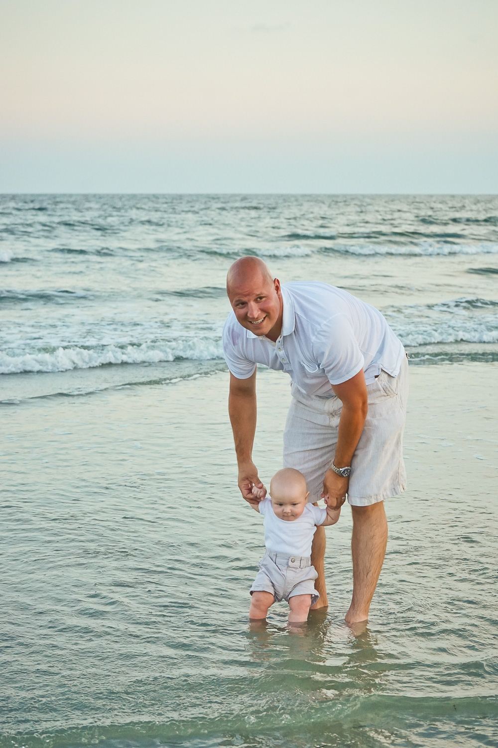 beach_portraits_beaufort-61.jpg