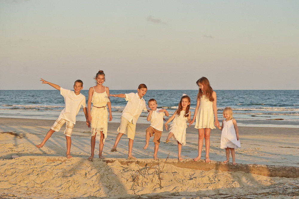 beach_portraits_beaufort-52.jpg