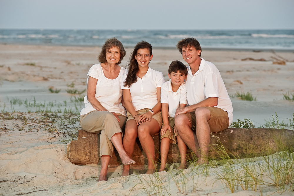 beach_portraits_beaufort-74.jpg