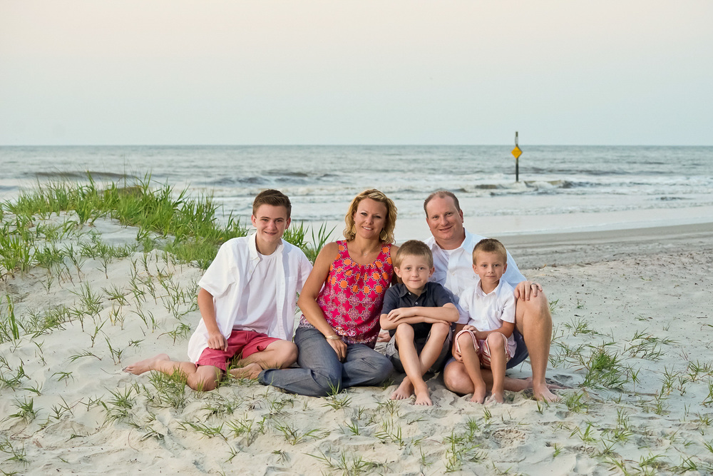 beach_portraits_beaufort-89.jpg