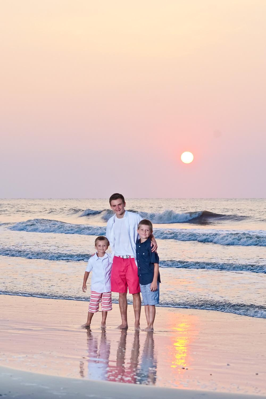 beach_portraits_beaufort-91.jpg