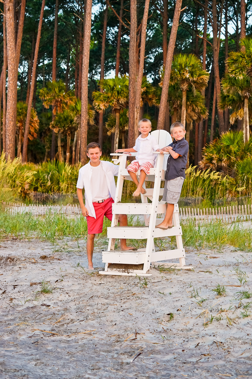 beach_portraits_beaufort-95.jpg