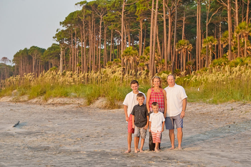 beach_portraits_beaufort-101.jpg