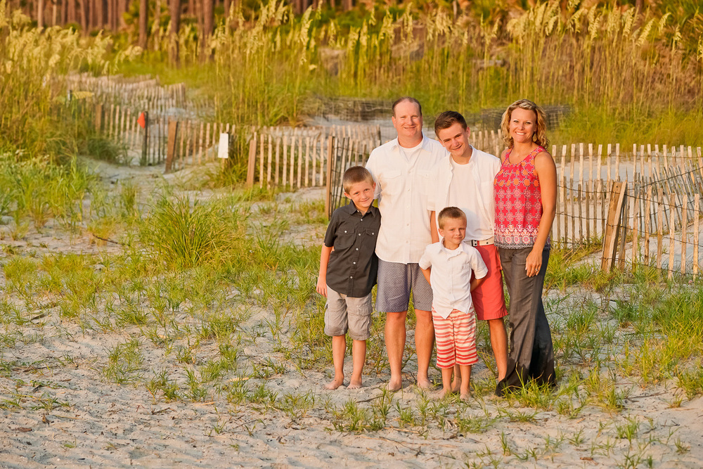 beach_portraits_beaufort-102.jpg