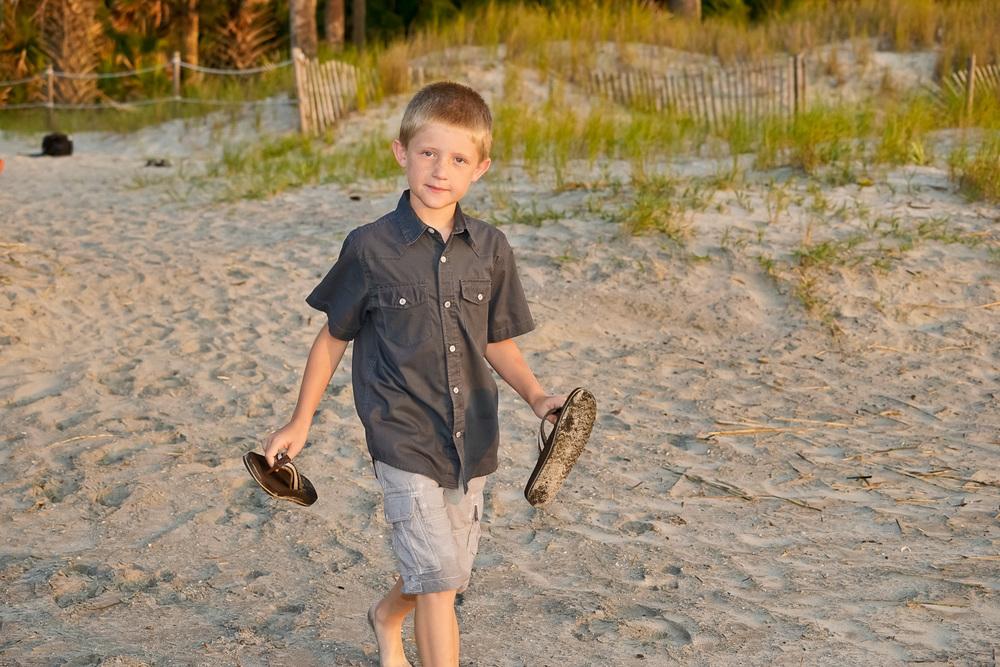 beach_portraits_beaufort-105.jpg