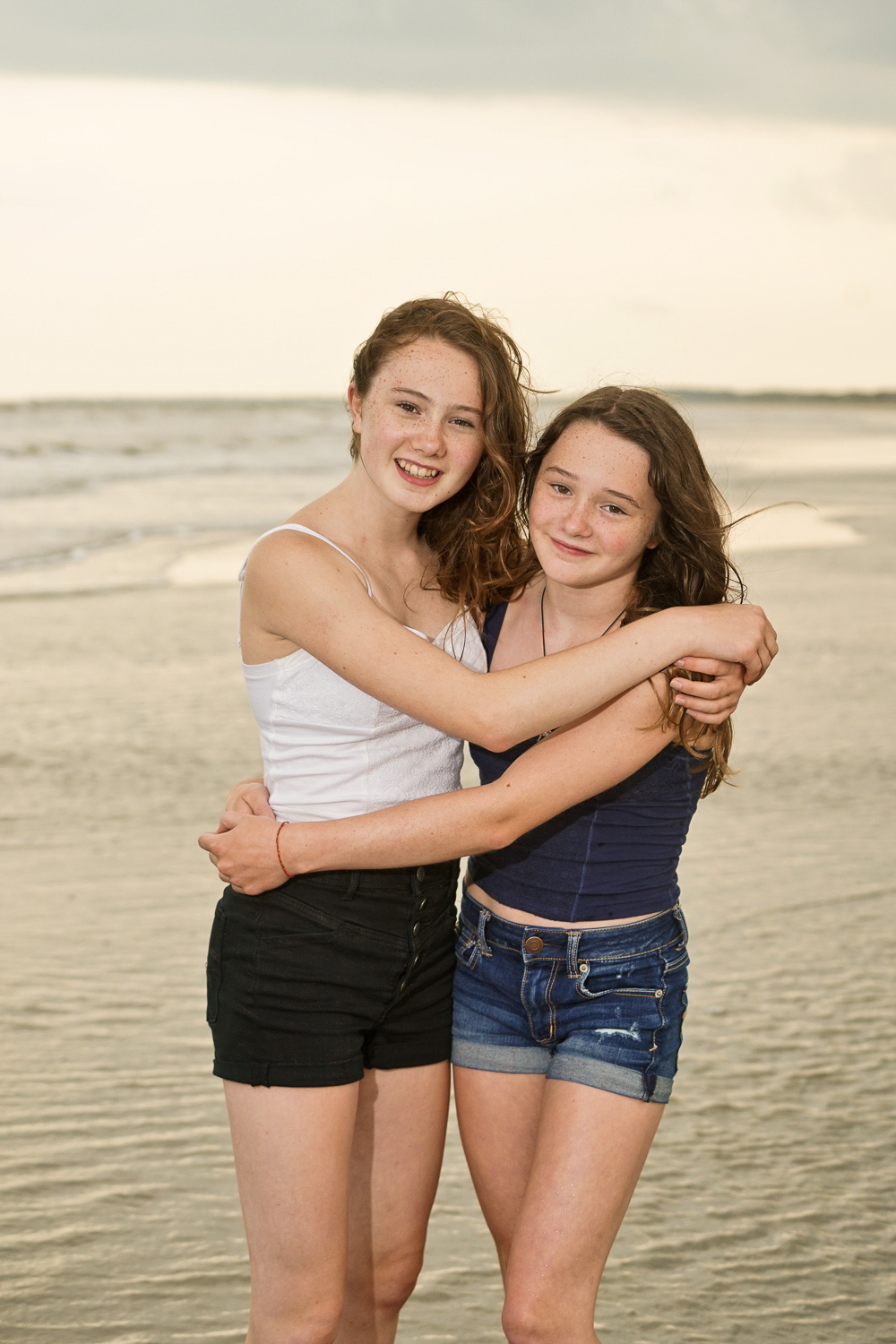 beach_portraits_beaufort-113.jpg