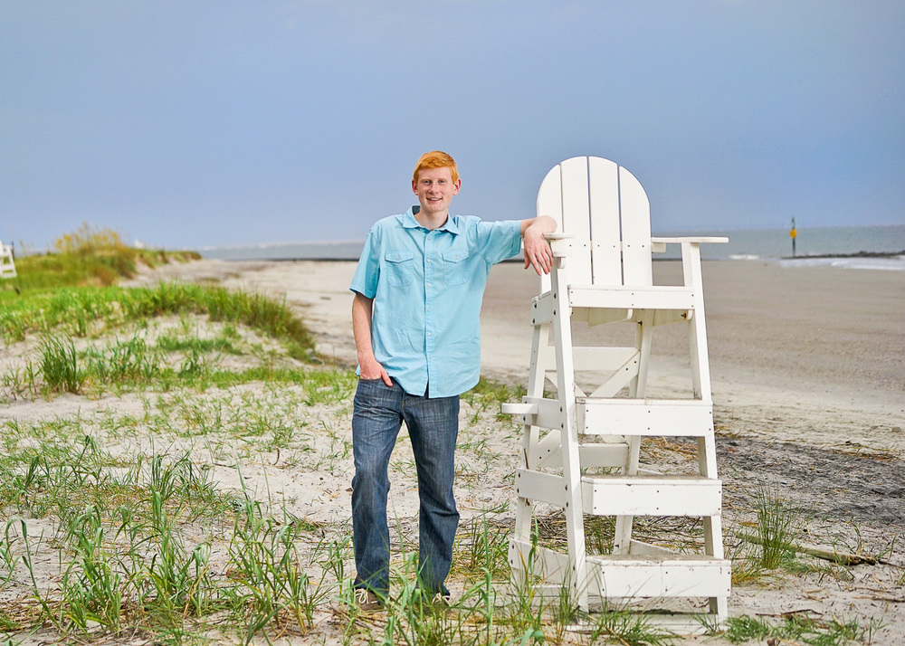 beach_portraits_beaufort-114.jpg