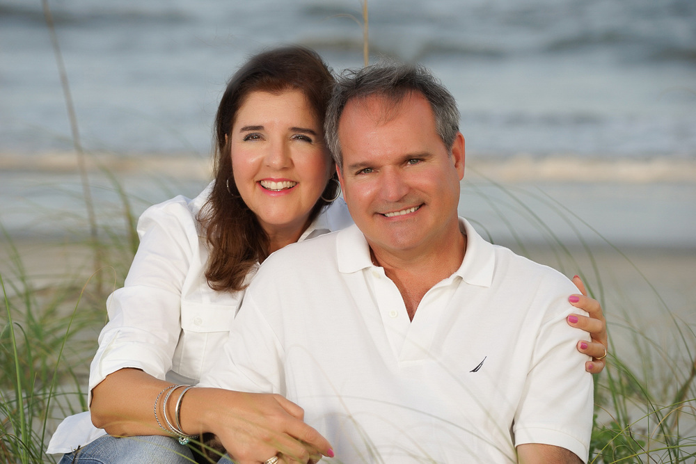 beach_portraits_beaufort-123.jpg