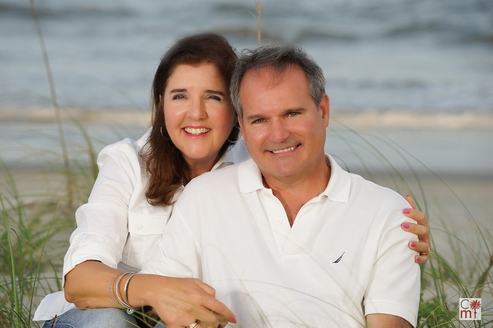 beach_portraits_beaufort-138.jpg