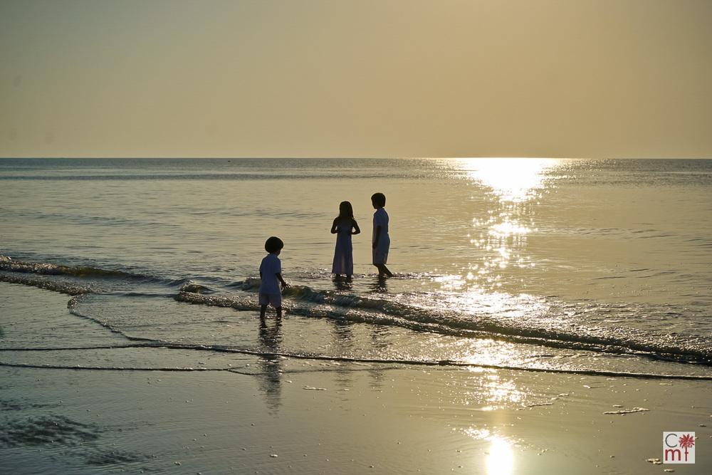 beach_portraits_beaufort-140.jpg