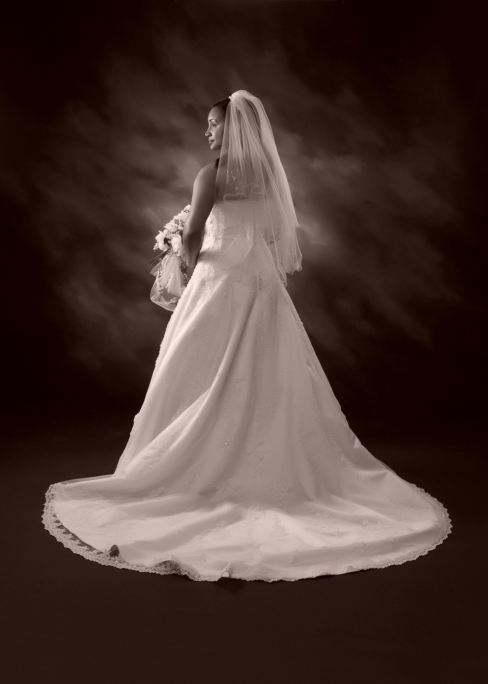 bridal_portraits_beauforts-1.jpg
