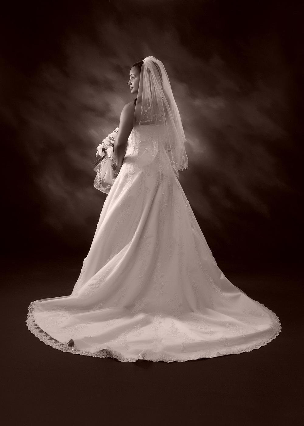 bridal_portraits_beauforts-1.jpg