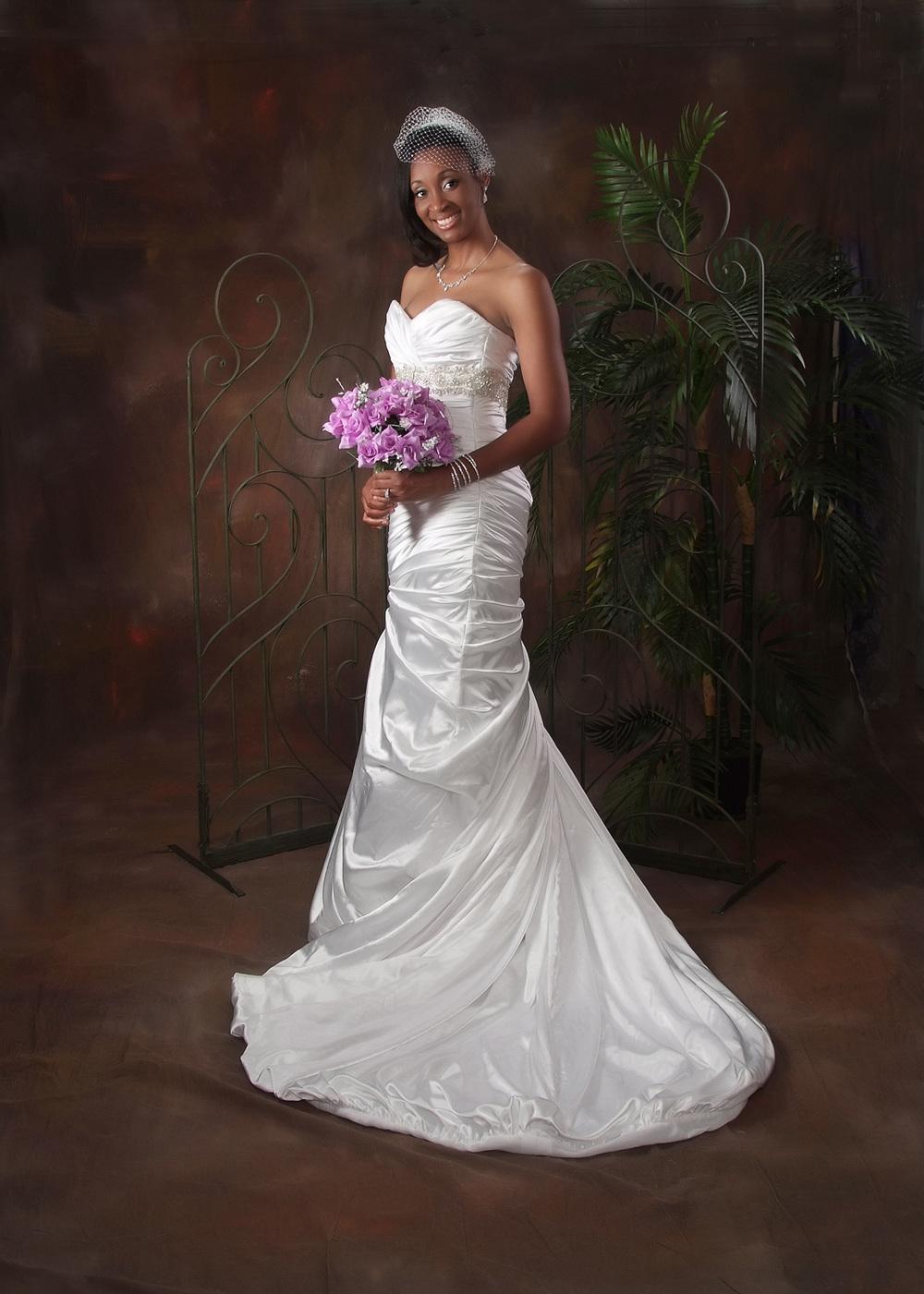 bridal_portraits_beauforts-3.jpg