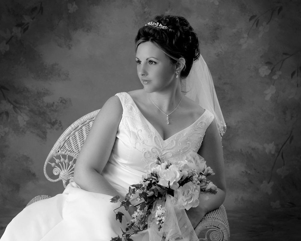 bridal_portraits_beauforts-2.jpg