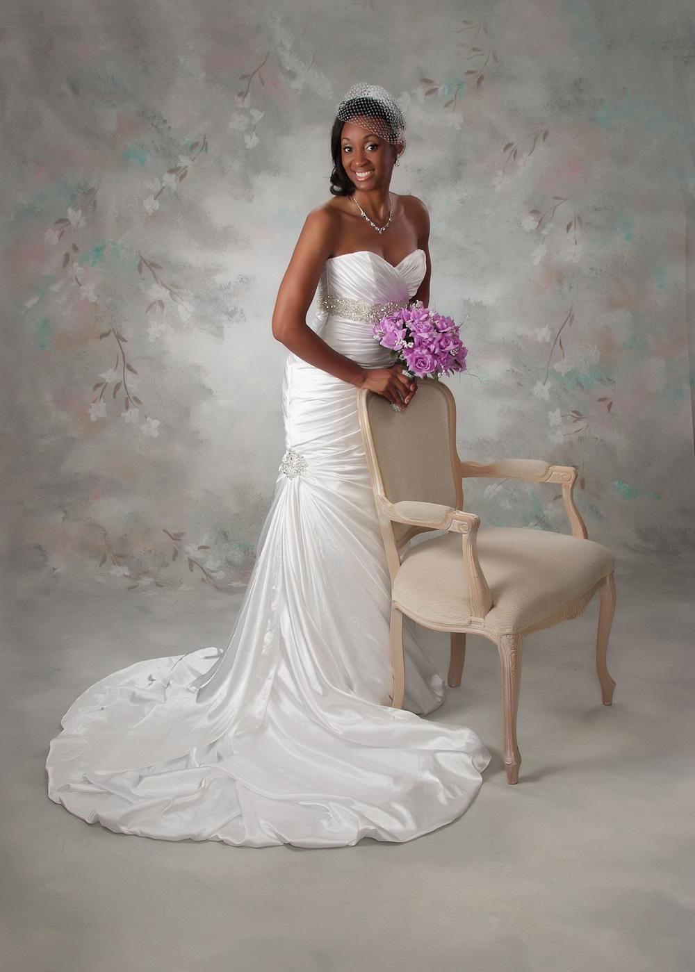 bridal_portraits_beauforts-4.jpg