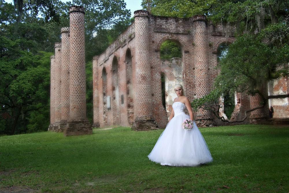 bridal_portraits_beauforts-6.jpg