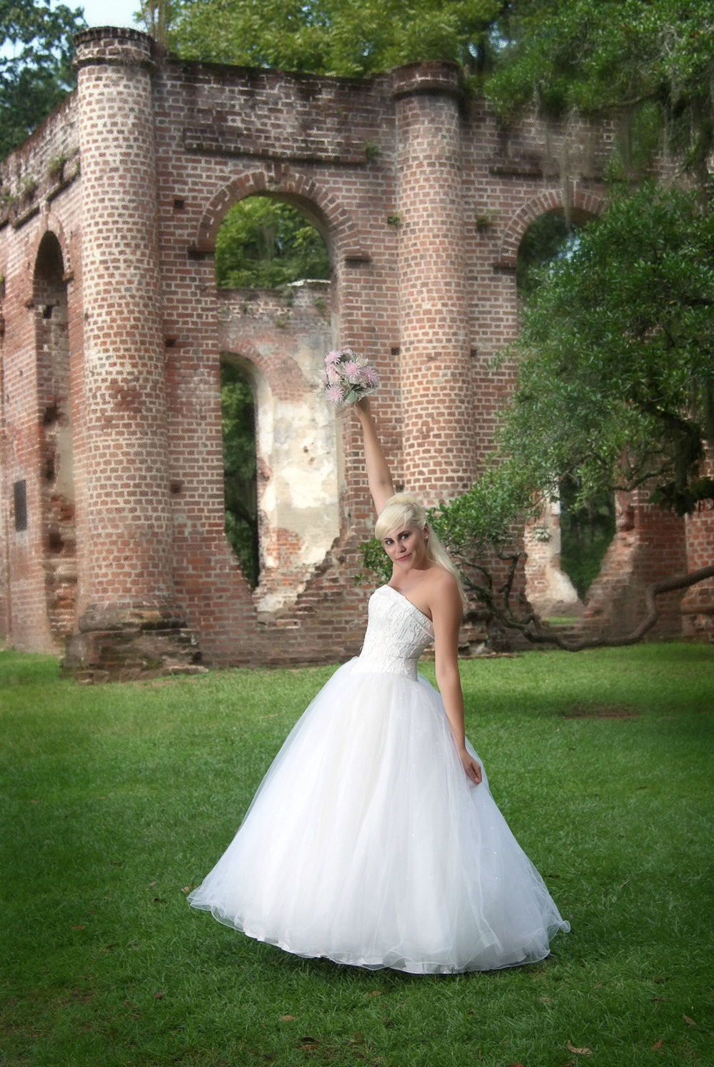 bridal_portraits_beauforts-7.jpg