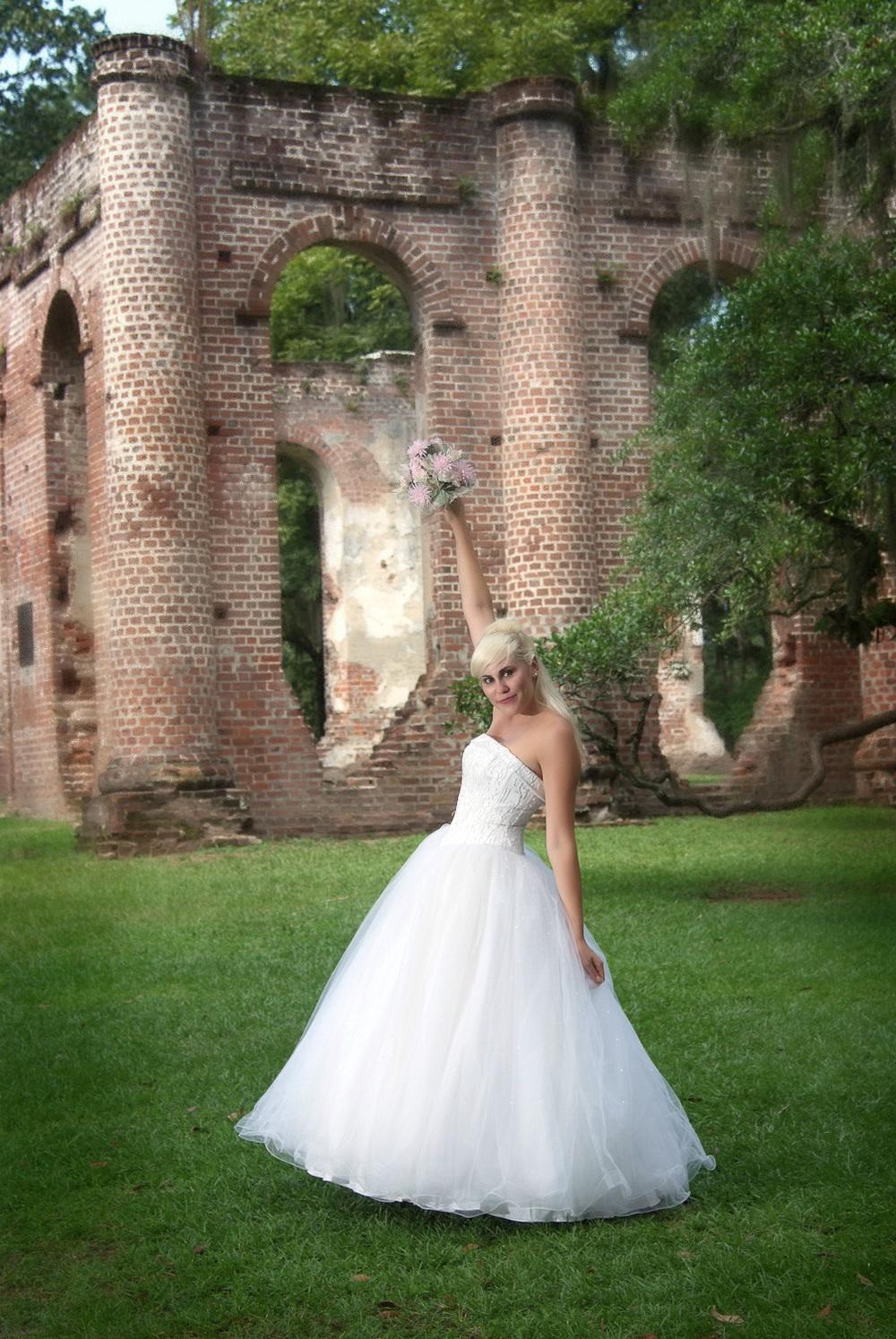 bridal_portraits_beauforts-7.jpg