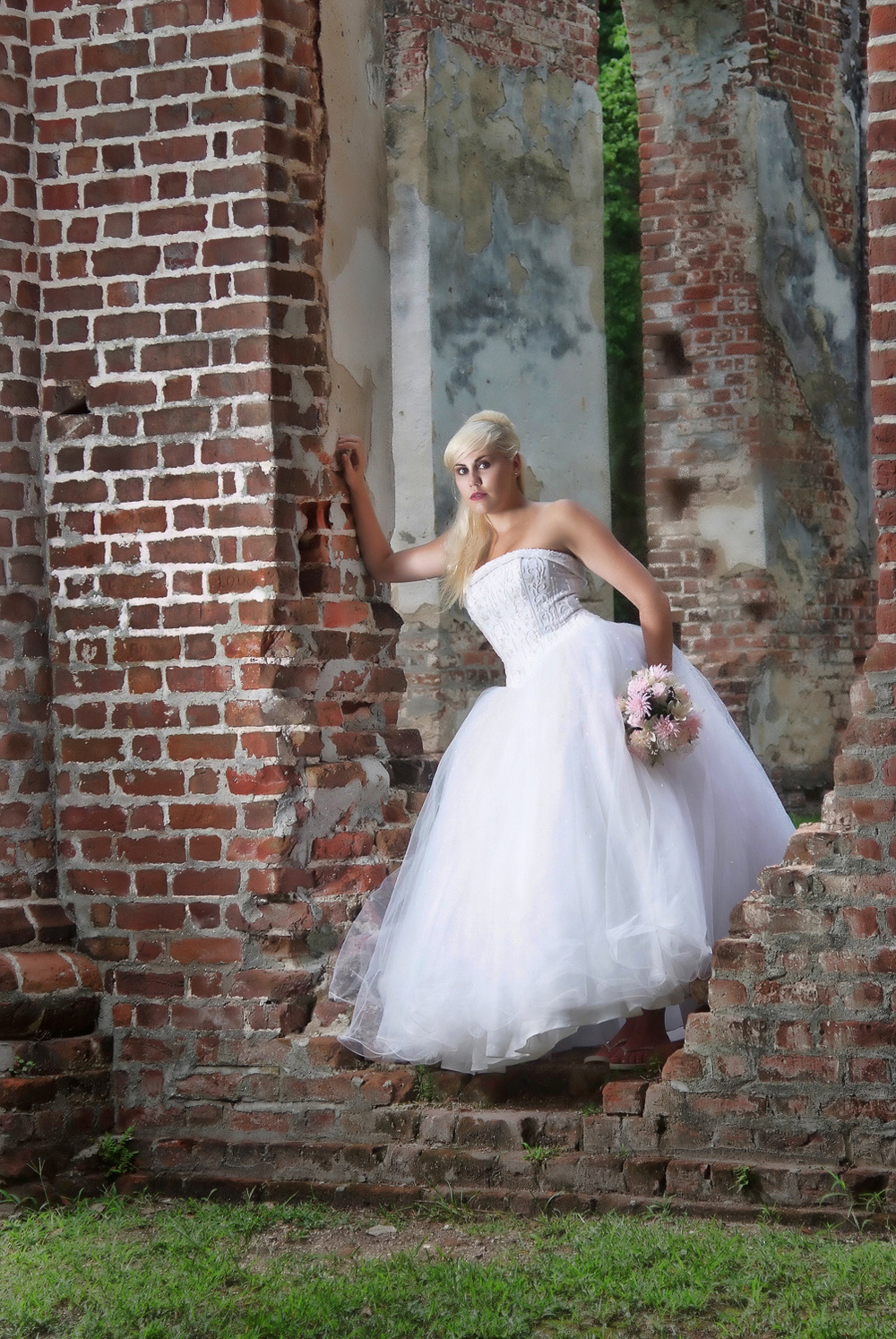 bridal_portraits_beauforts-8.jpg