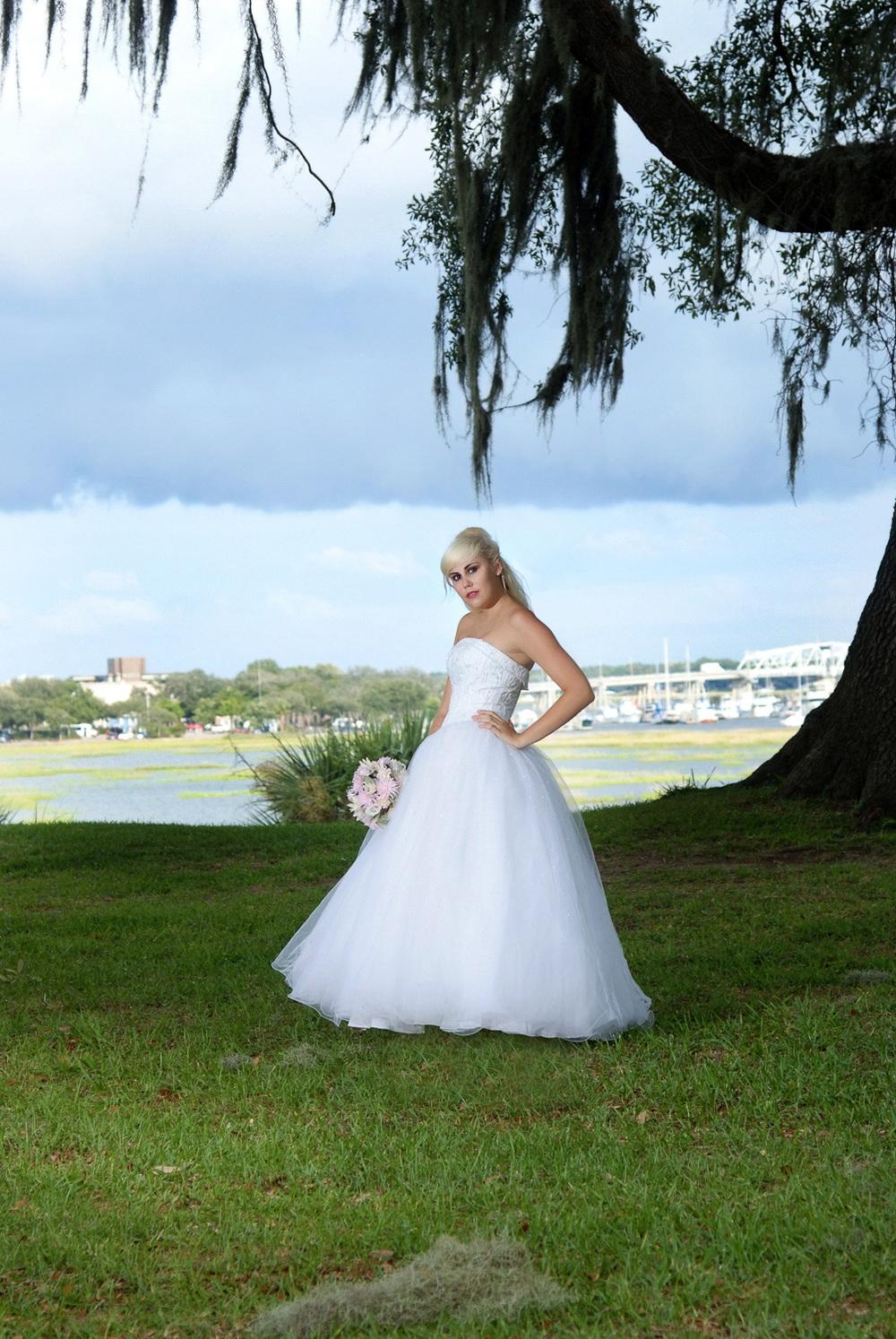 bridal_portraits_beauforts-10.jpg