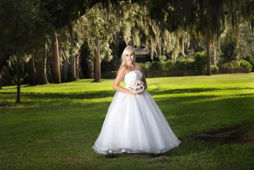 bridal_portraits_beauforts-11.jpg