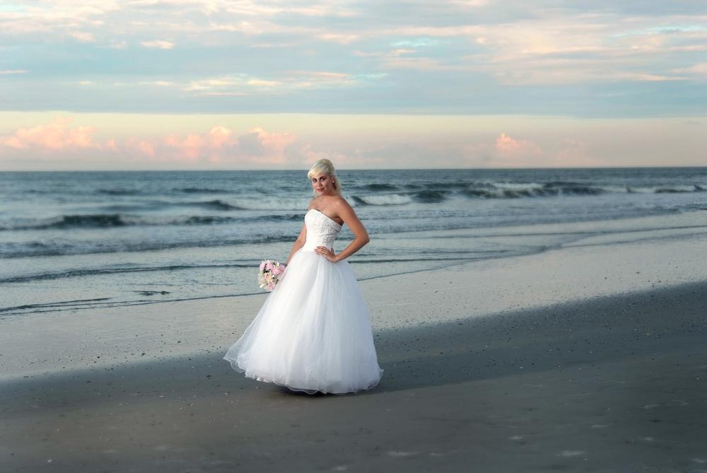 bridal_portraits_beauforts-13.jpg