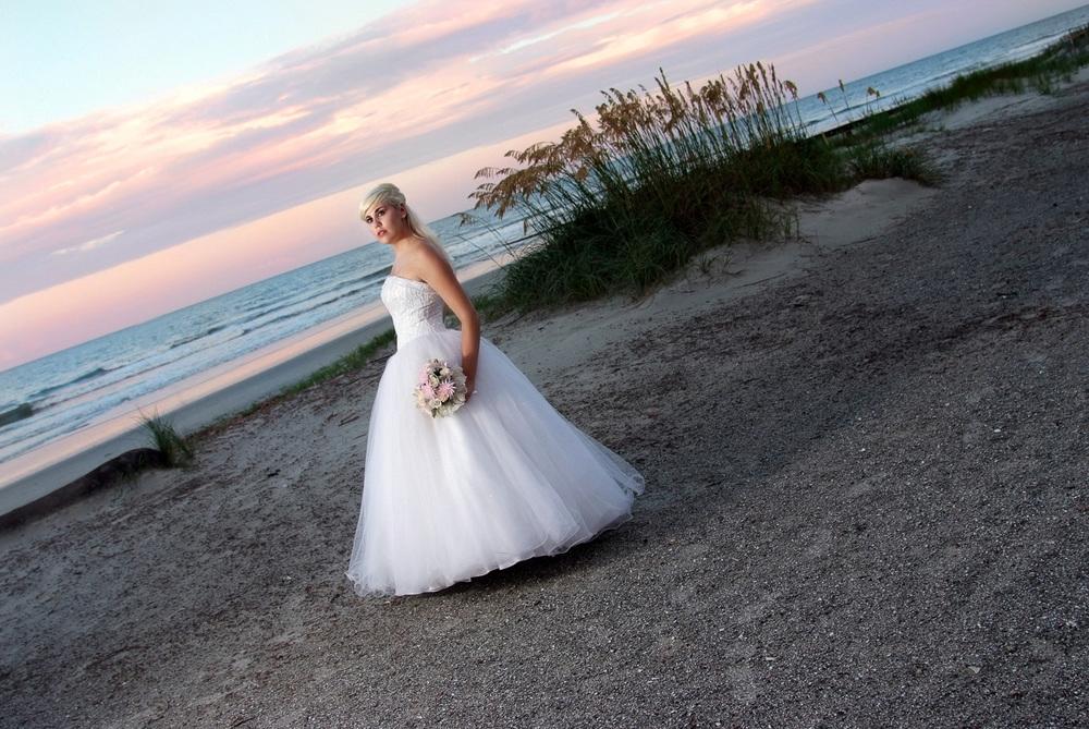 bridal_portraits_beauforts-15.jpg