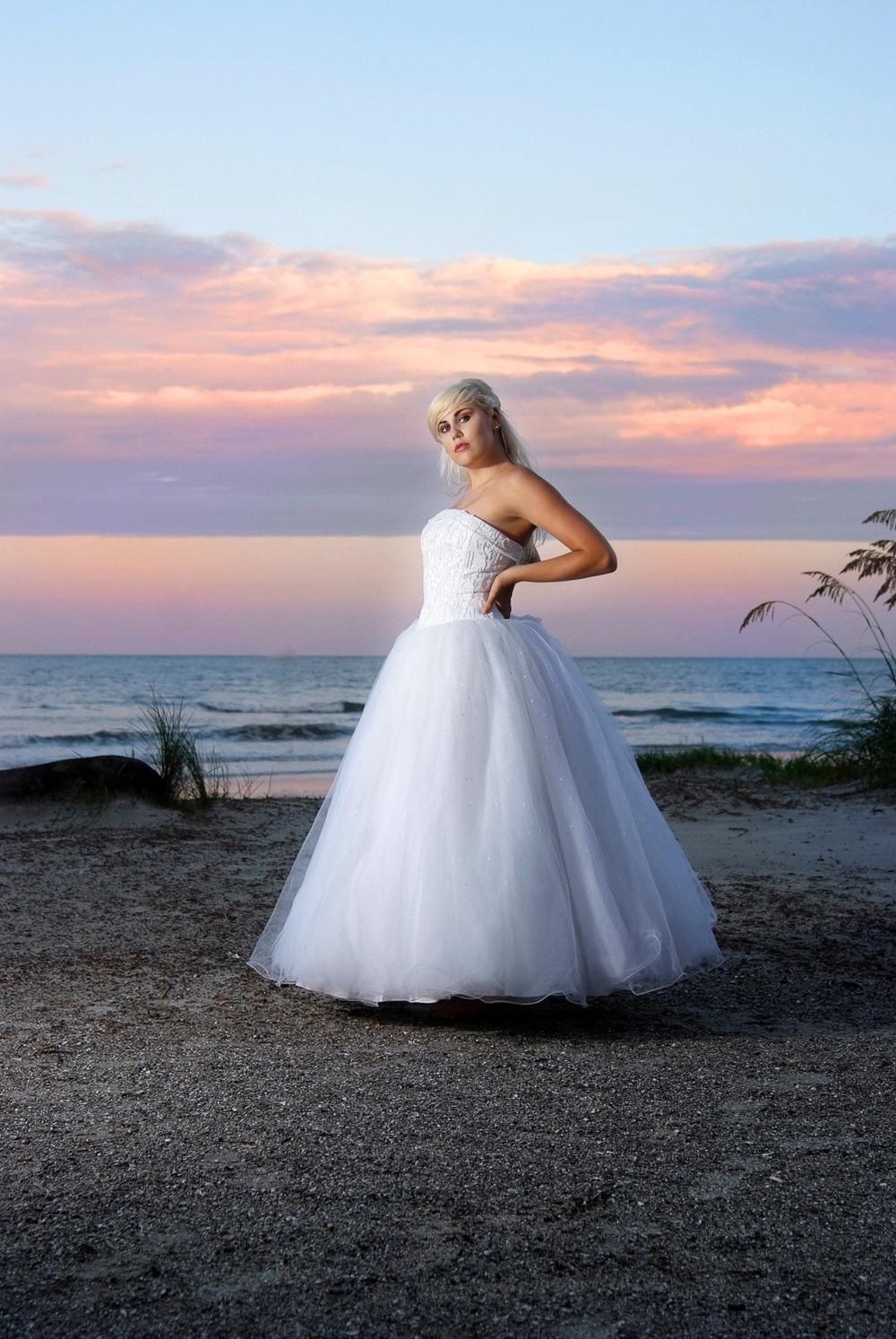 bridal_portraits_beauforts-16.jpg