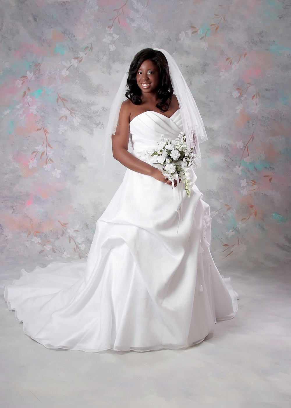 bridal_portraits_beauforts-17.jpg