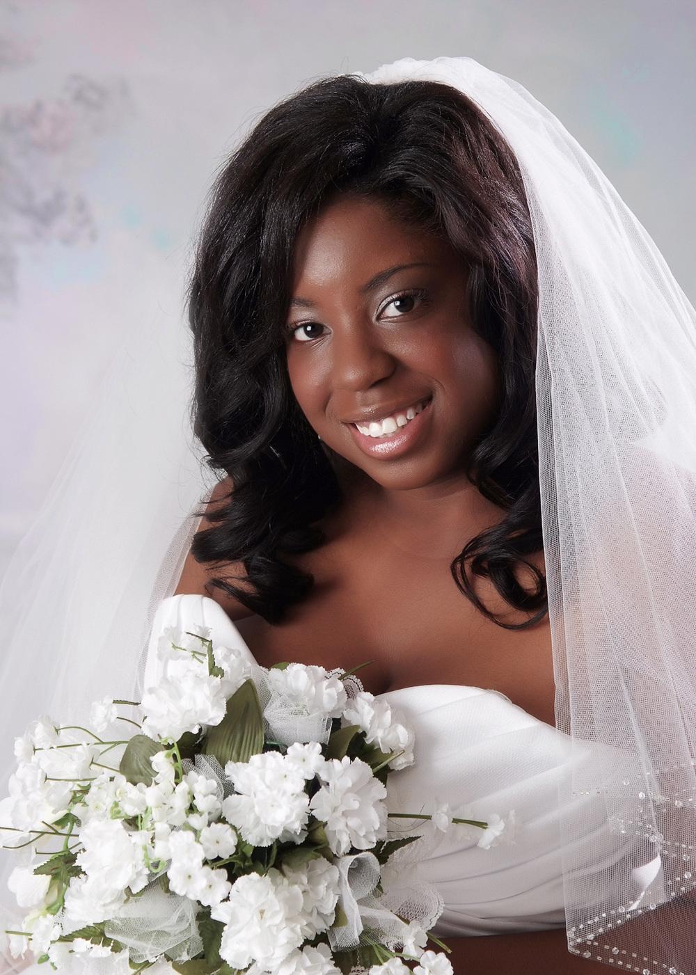 bridal_portraits_beauforts-18.jpg