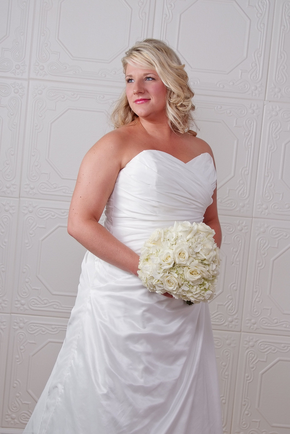 bridal_portraits_beauforts-20.jpg
