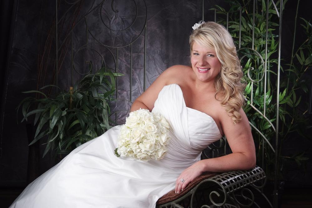 bridal_portraits_beauforts-21.jpg