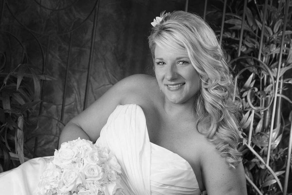 bridal_portraits_beauforts-22.jpg