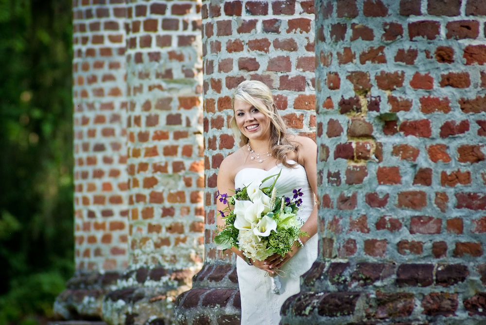 bridal_portraits_beauforts-24.jpg