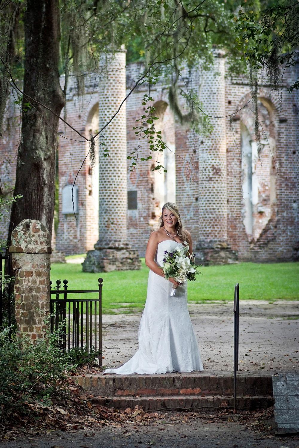 bridal_portraits_beauforts-23.jpg