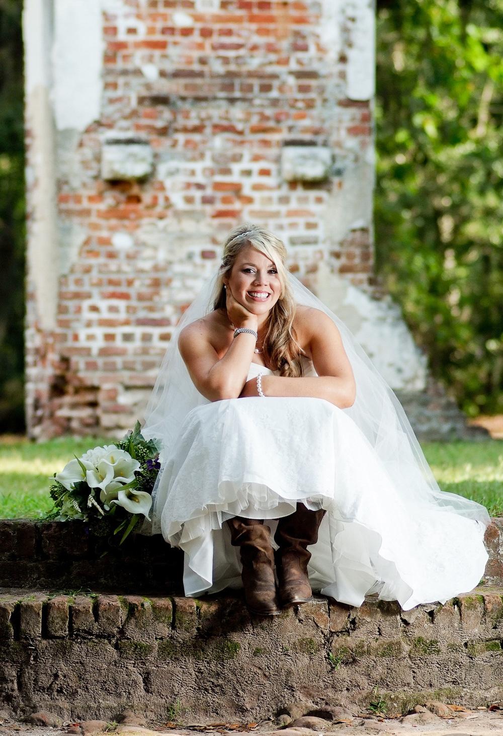 bridal_portraits_beauforts-25.jpg